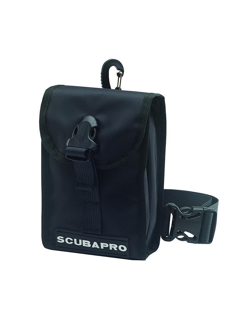 Scubapro - Hydros Pro Cargo zseb