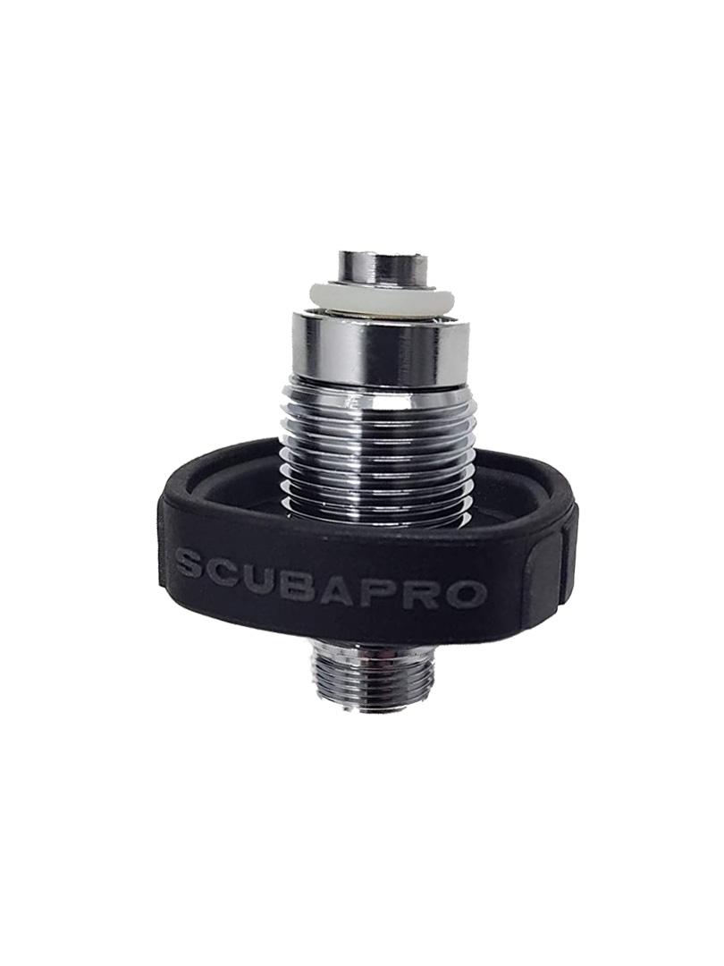 Scubapro - Univerzális átépítő kit, 300 bar