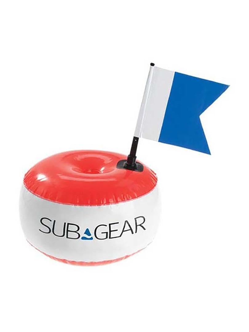 SubGear - Felszíni bója