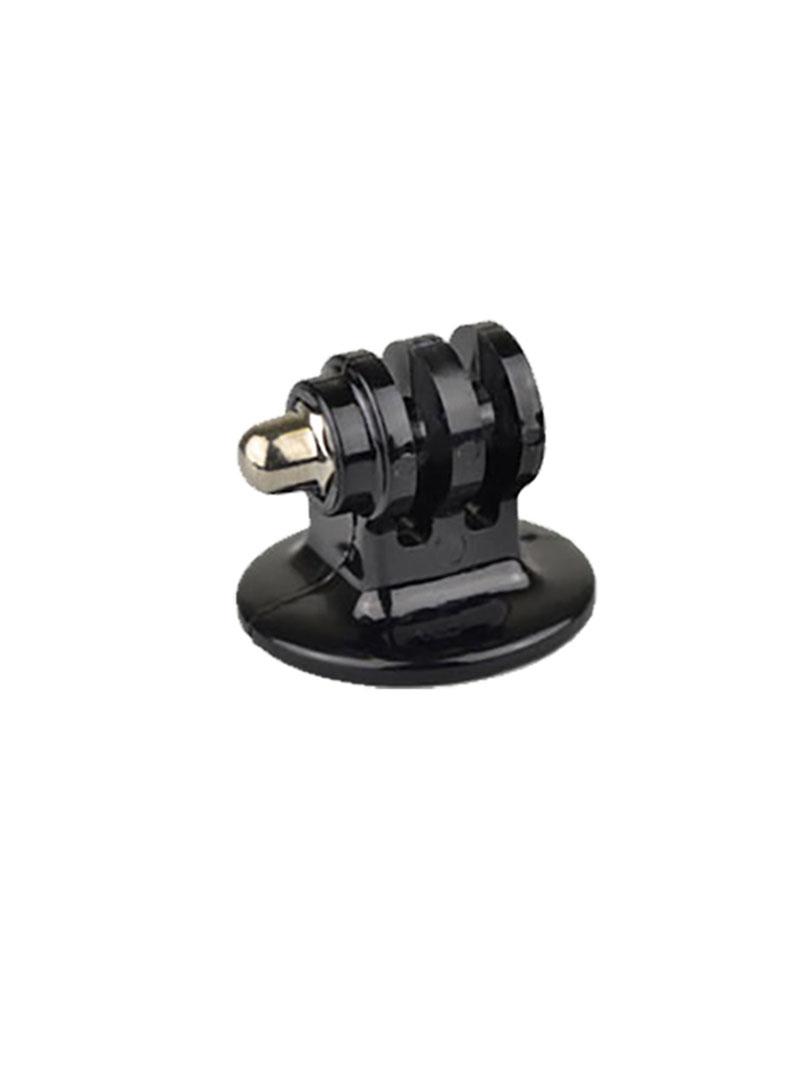 SeaLIfe - GoPro adapter