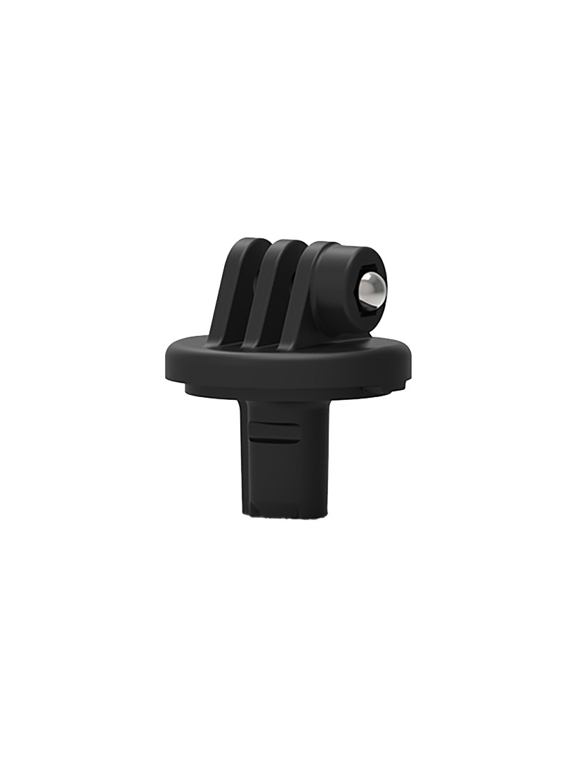 SeaLIfe - Flex-Connect GoPro tartó adapter.